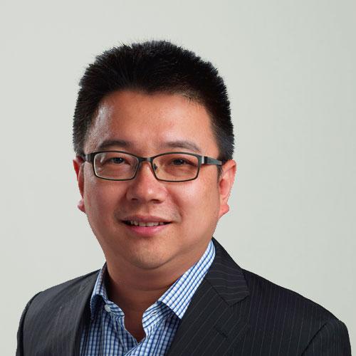 Xuanlun Cai