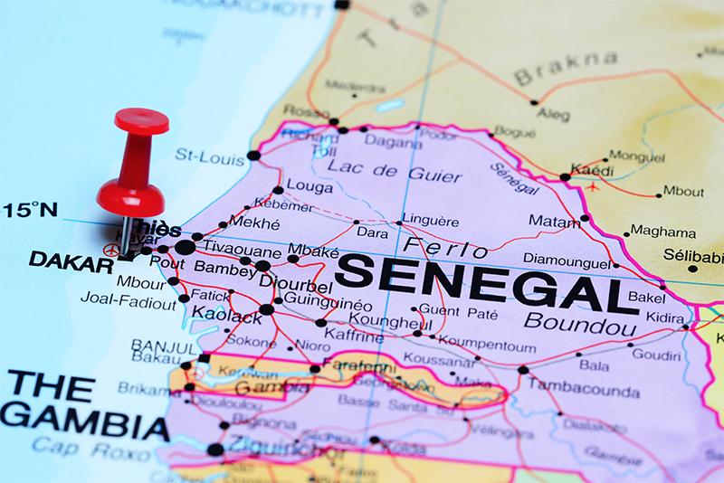 Senegal-534