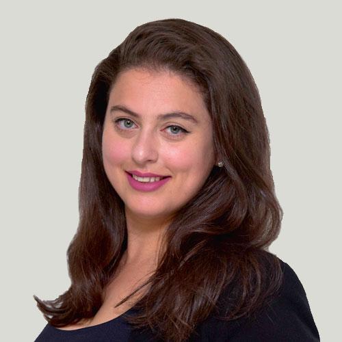 Filina Sarri