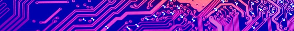Cyber-graphic-pink-bar-999x108-flip-(2)