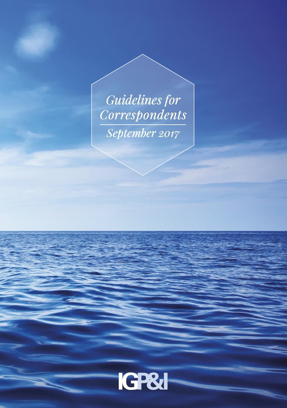 Correspondents-guidelines-(1)