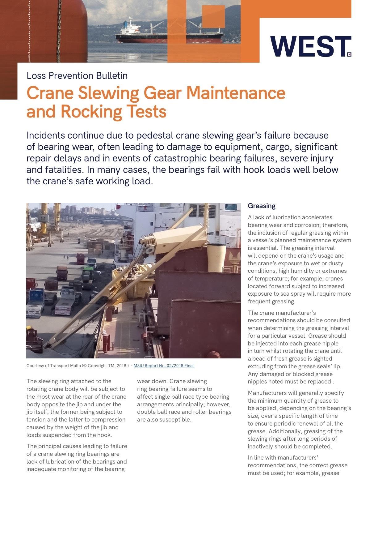 Crane-Slewing-LP