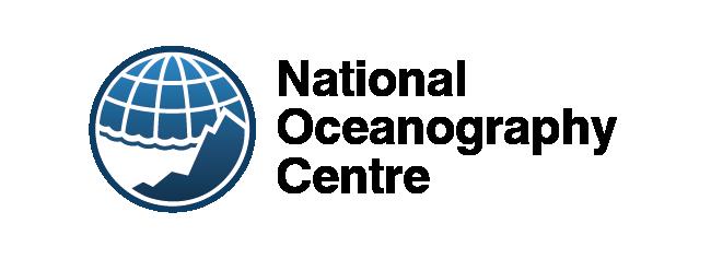 noc-logo-full-colour