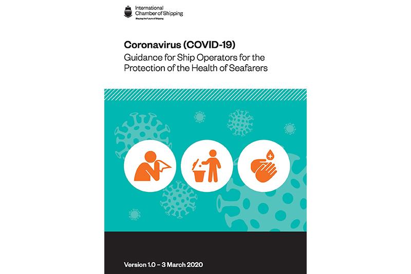 Coronavirus-(COVID-19)-534-(1)