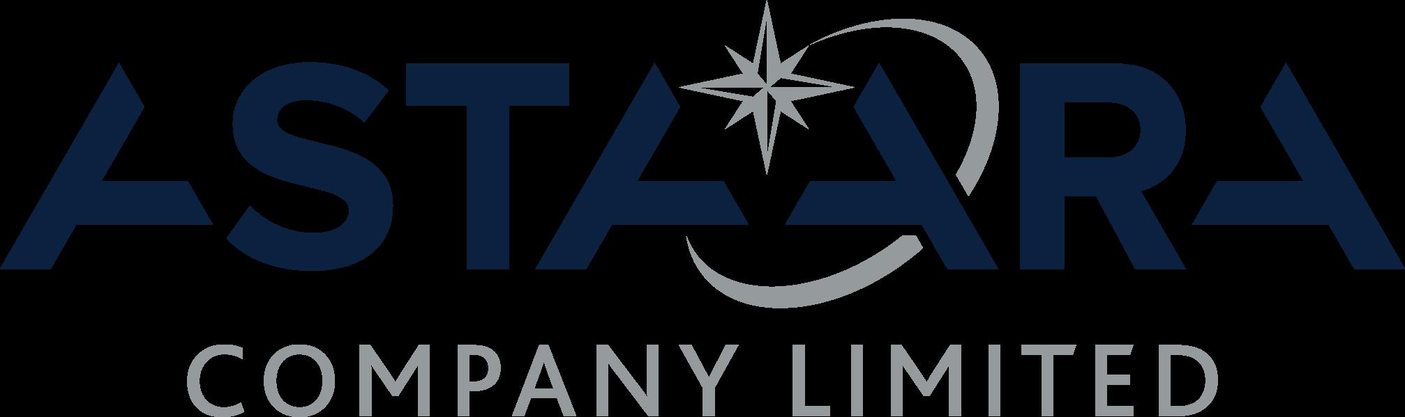 Astaara-Company-Limited-Logo-(RGB)