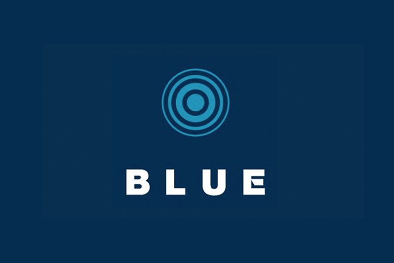 blue-logo-534-(2)