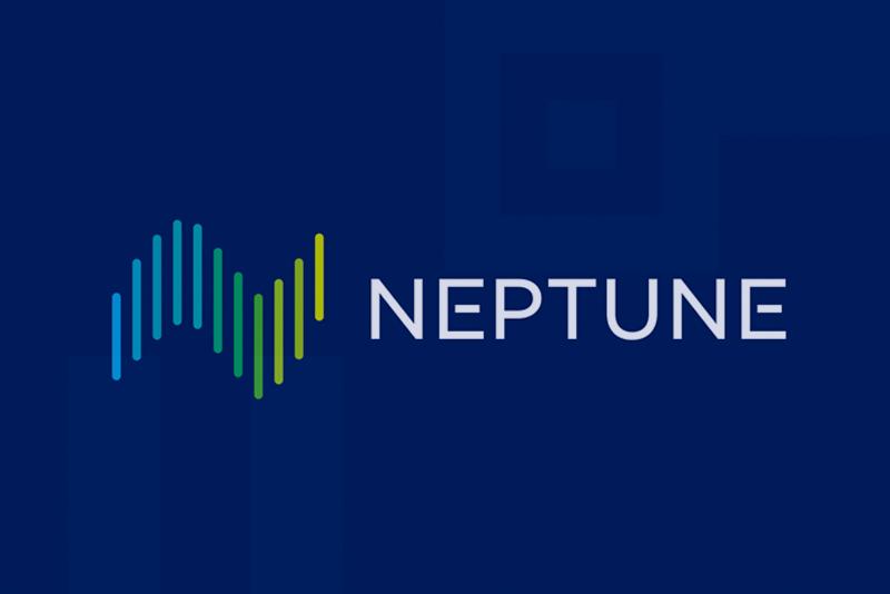 Neptune-thumbnail-534