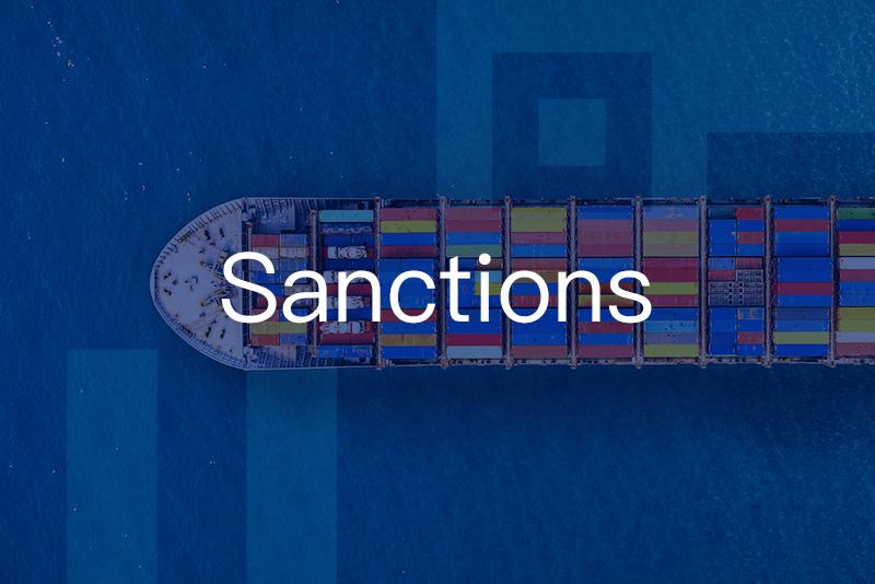 Sanctions-thumbnail-(2)