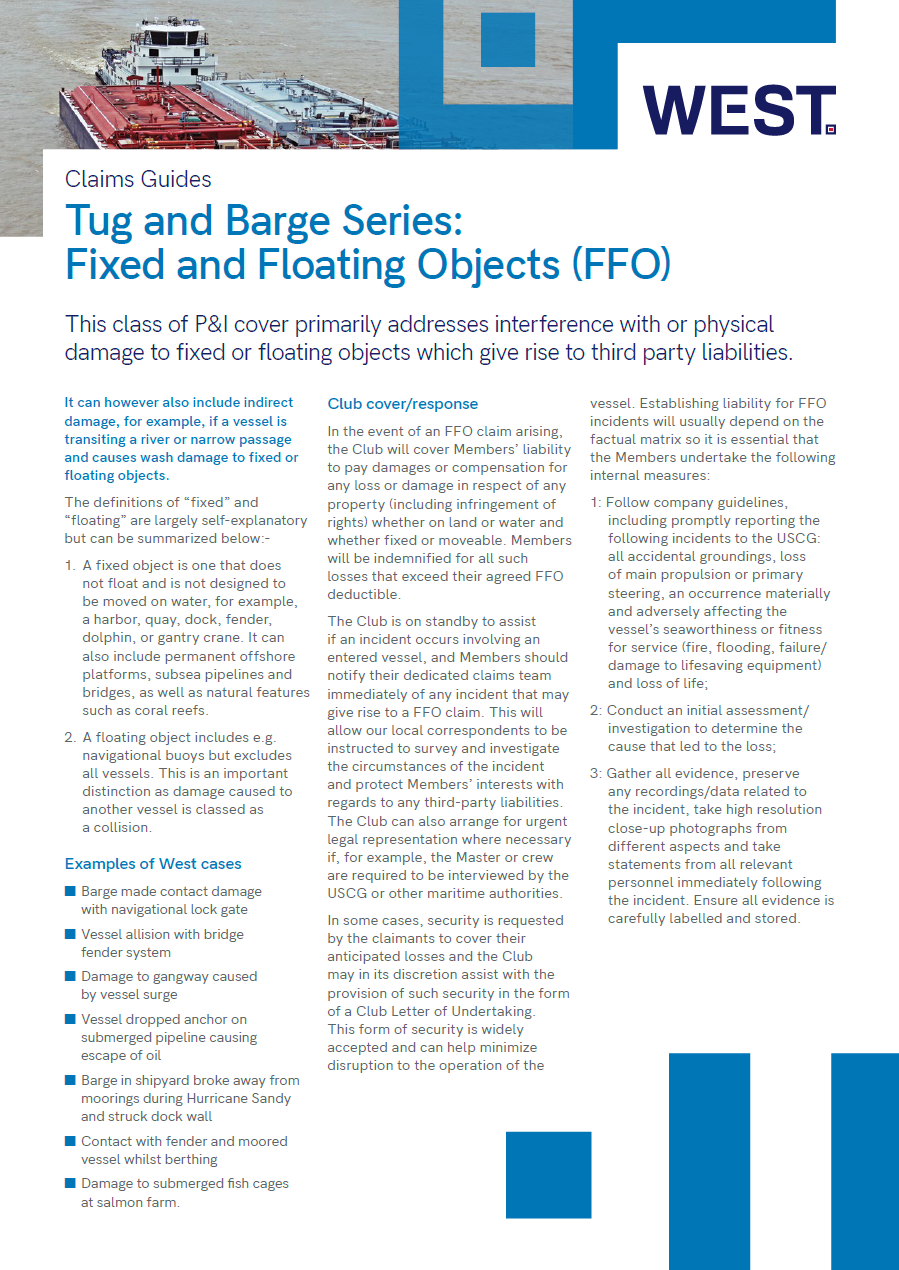 Tug-Barge-FFO-Cover-(1)