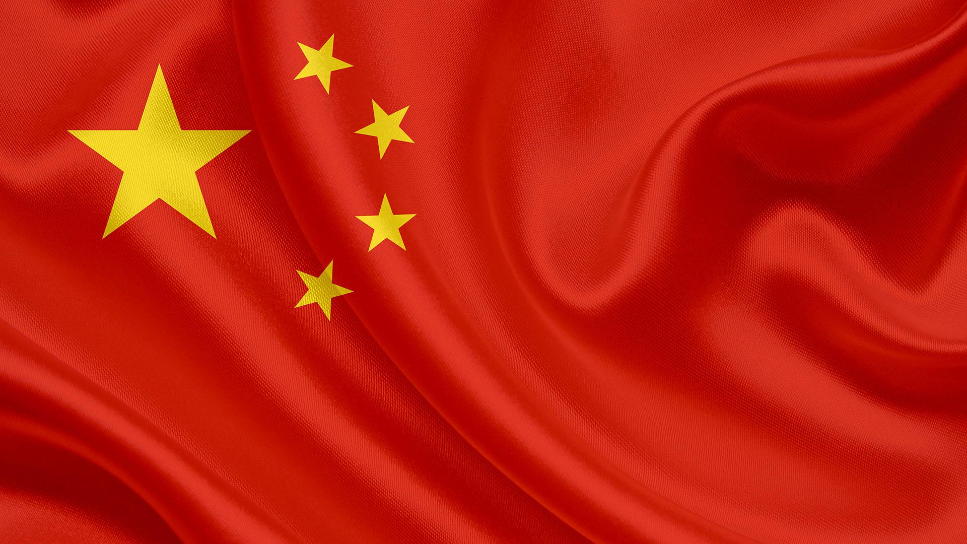 Chinese-flag_hero-(1)