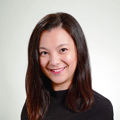 Natalie Ngan