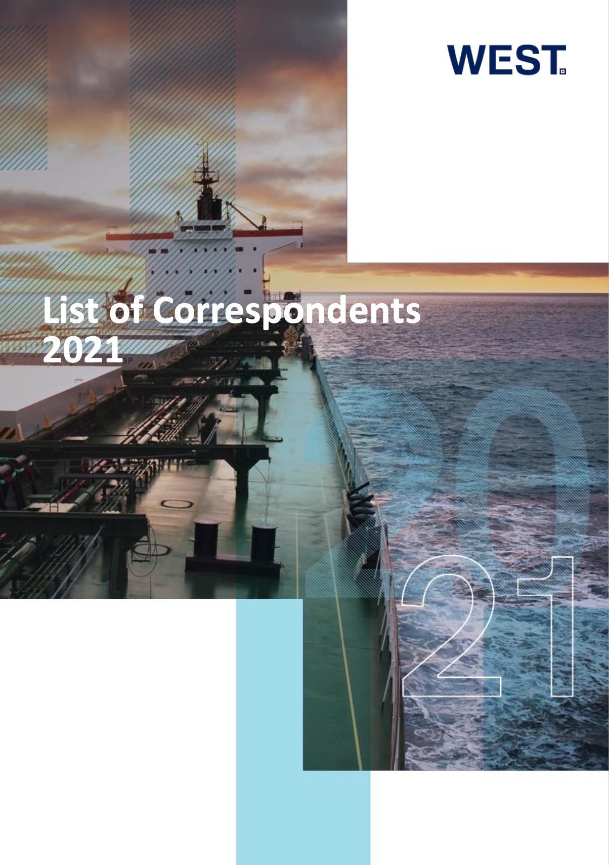 Correspondents-book-cover-(3)