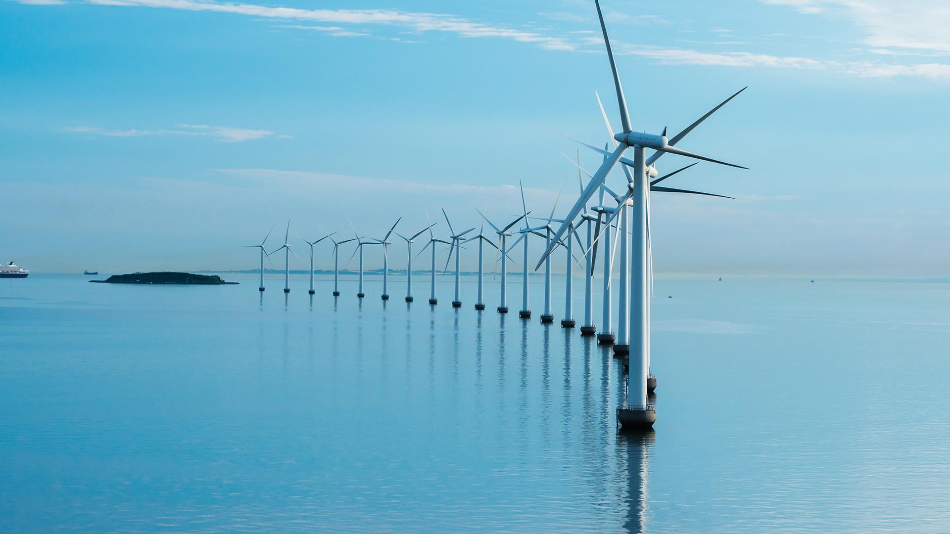 Wind-farm-1080