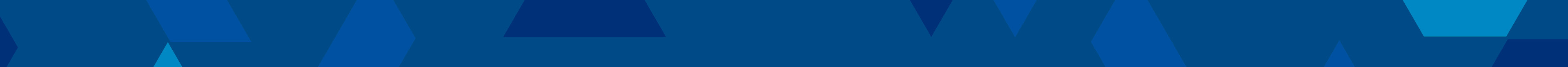 Nordic-Pattern-Banner-(11)