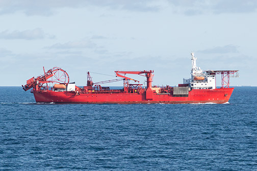 Offshore_70302-(3)