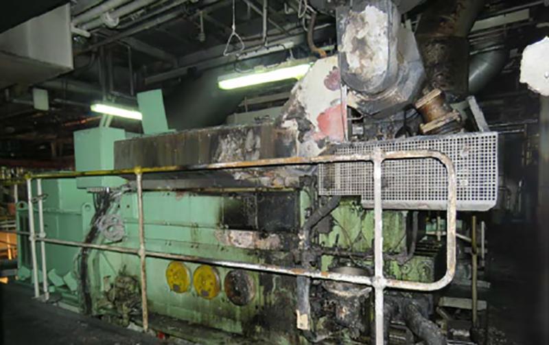 engine-room-fire-1_800
