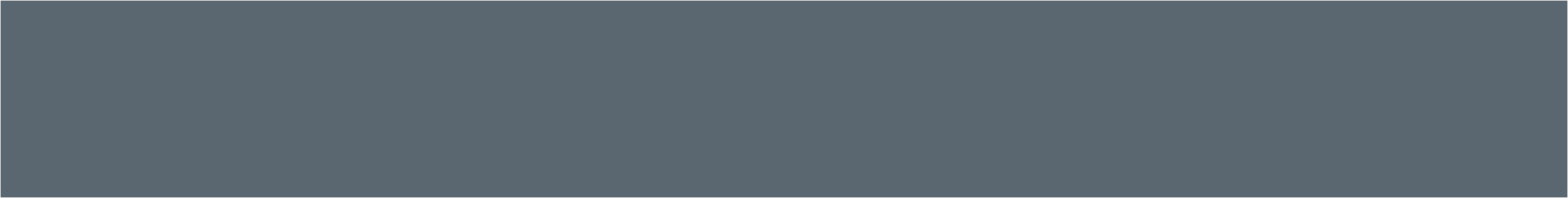 Product-Colour-Block-Maritime-Lien