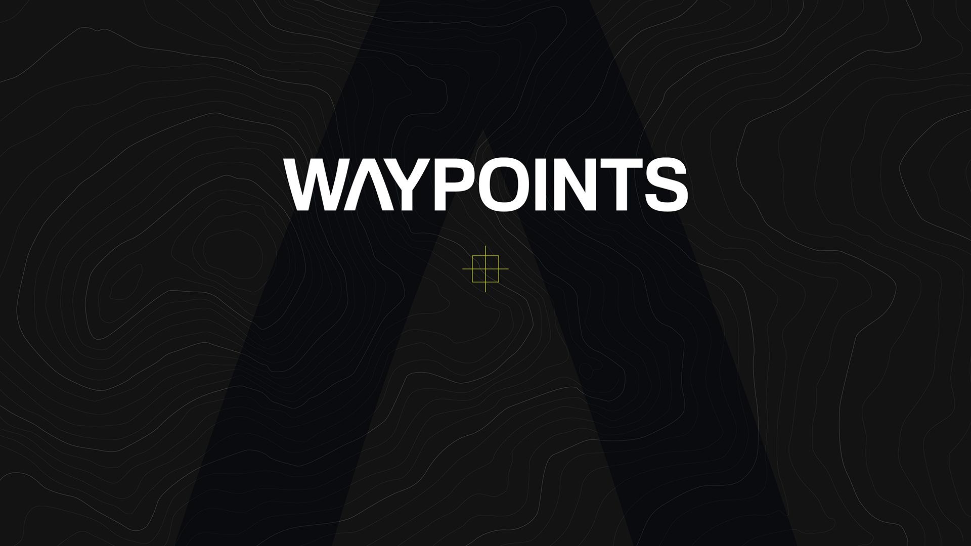 WAYPOINTS_1_Web_BG_1920x1080_LOGO2_3