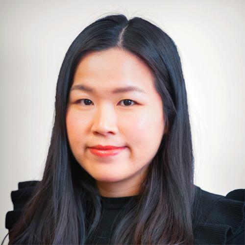 Phoebe Ng