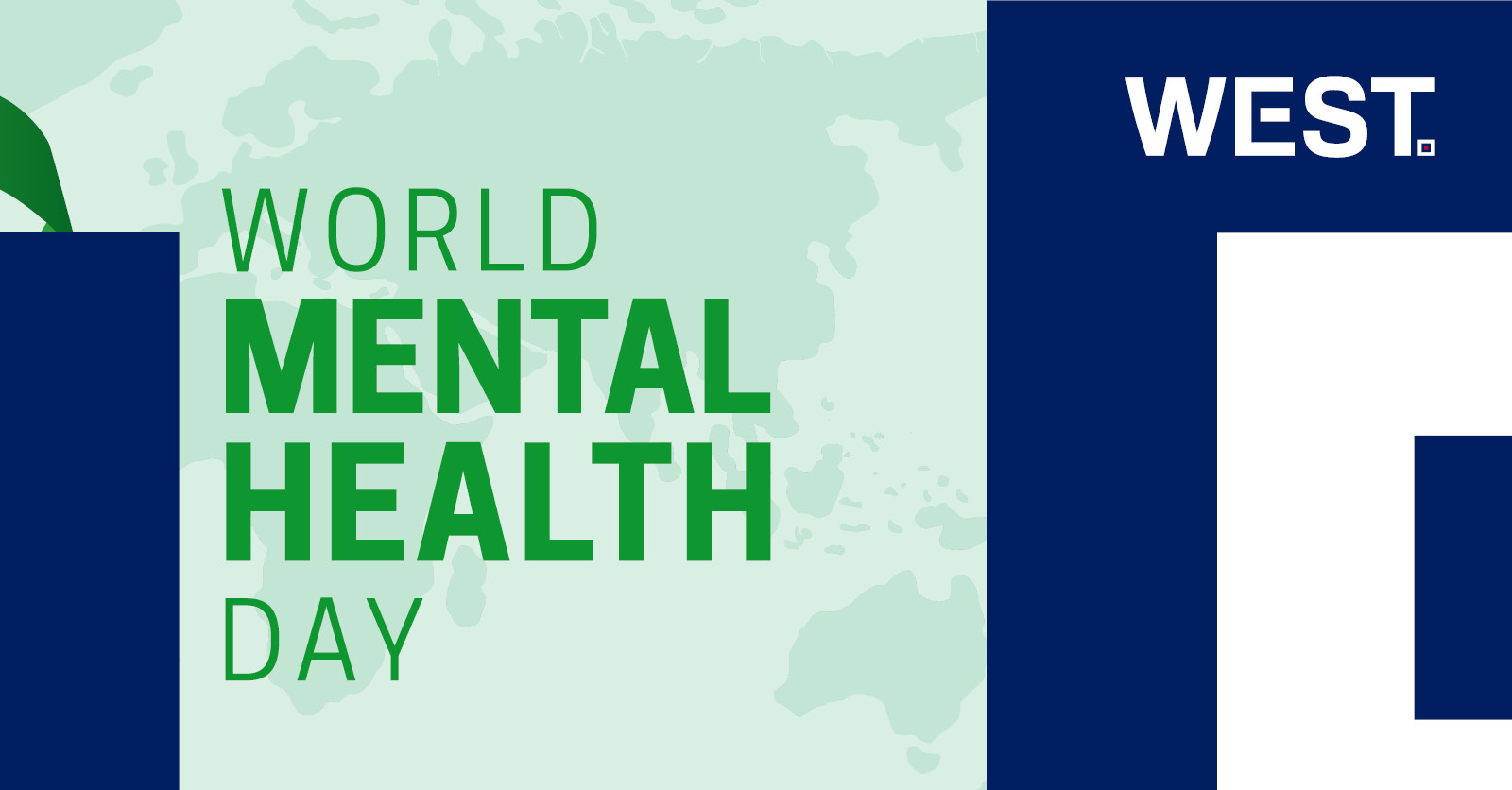 World-Mental-Health-Day-Social