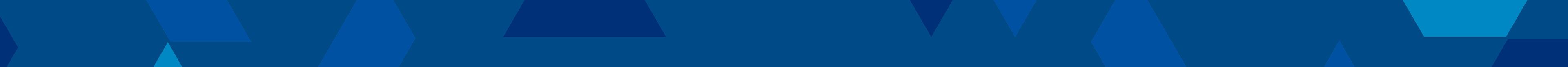 Nordic-Pattern-Banner-(10)