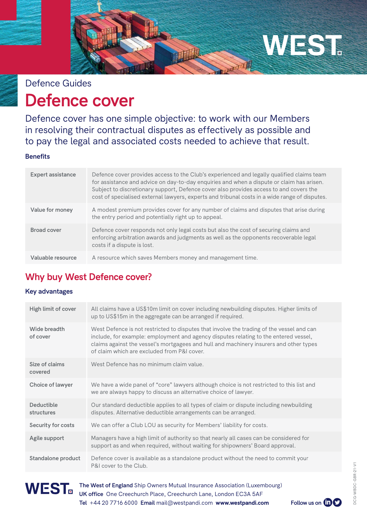 Defence-cover-1p-(1)