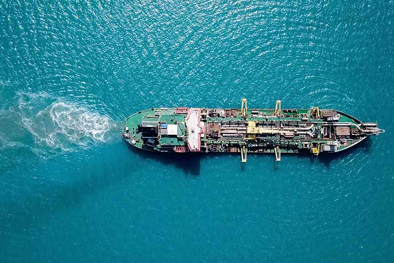 Offshore_7030
