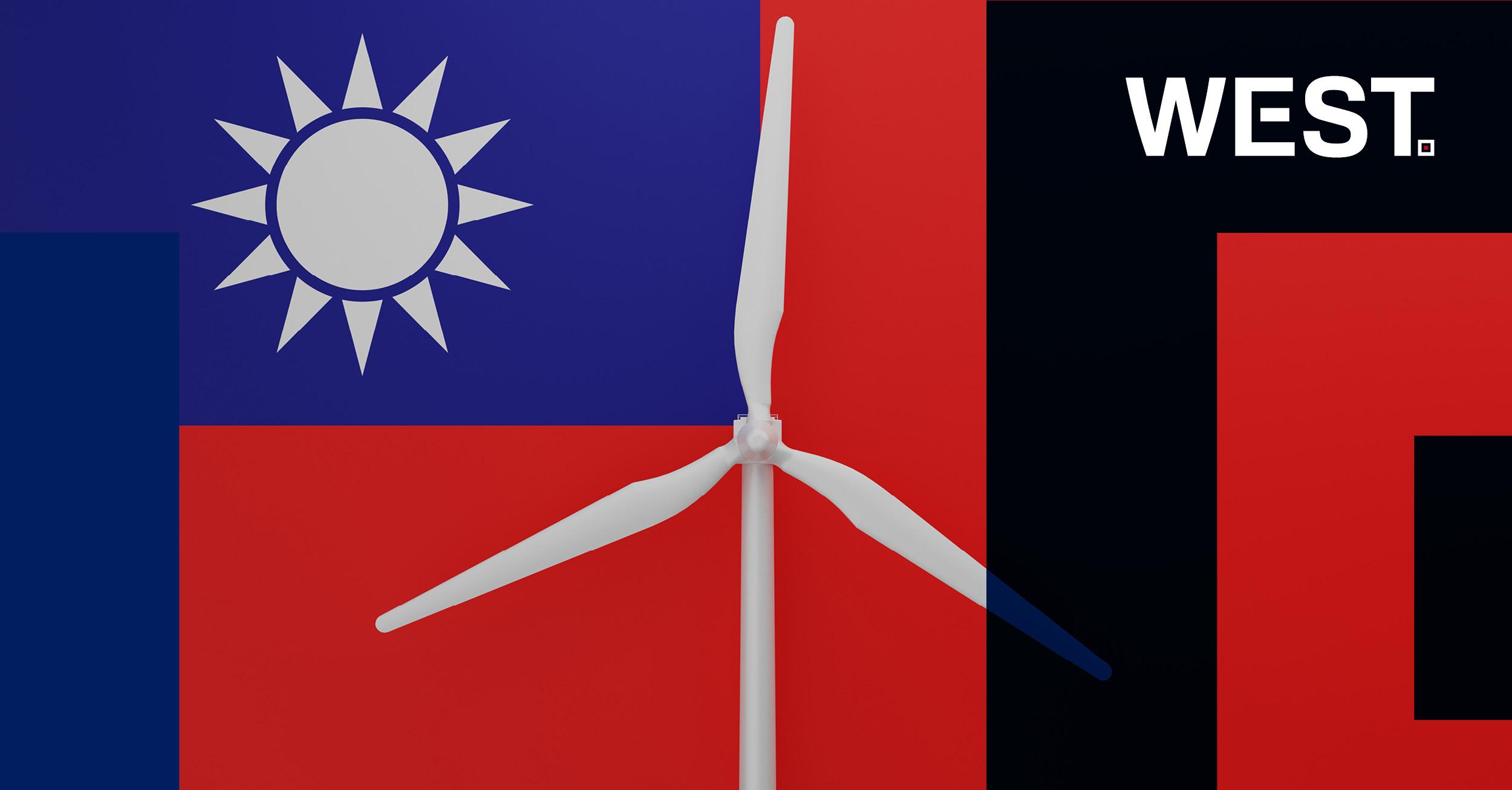 Changhua-windfarm-social