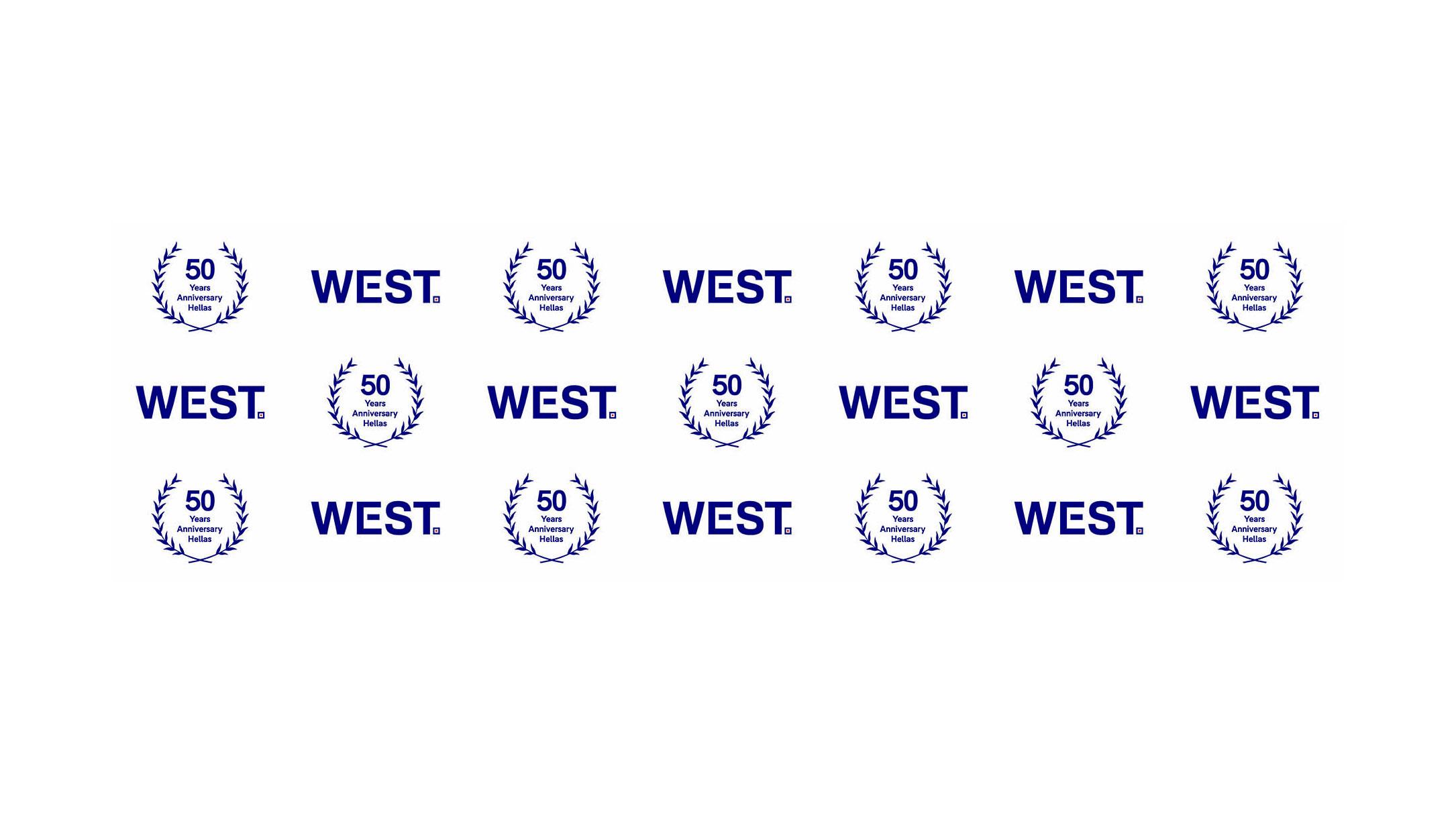 WEST-50th-Hero2-(1)