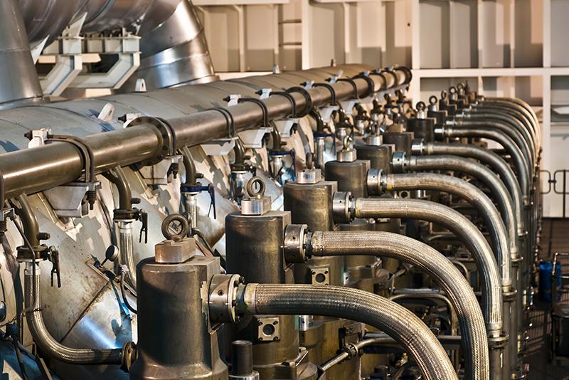 vessels-engine-534
