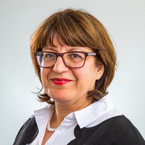 Monica Lambrou-Whiting