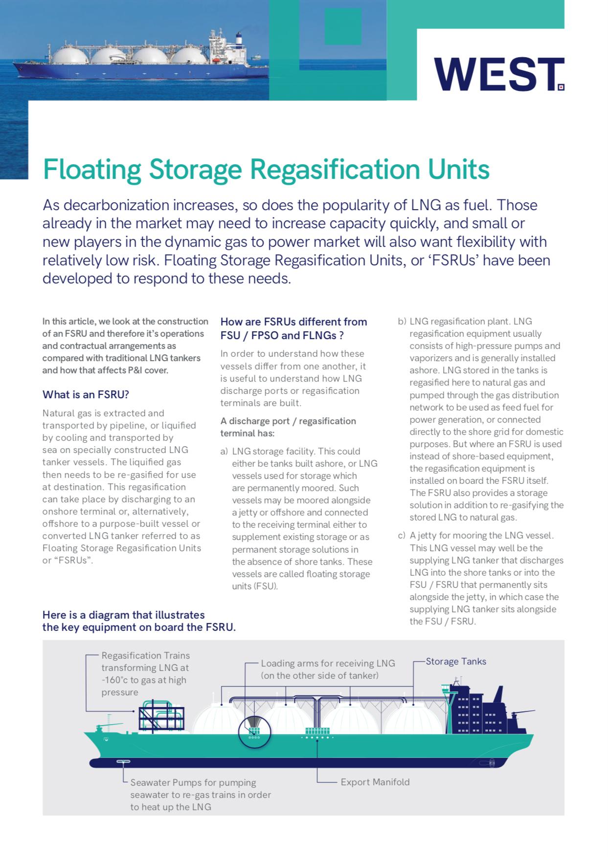 Floating-storage-regasification-image-copy
