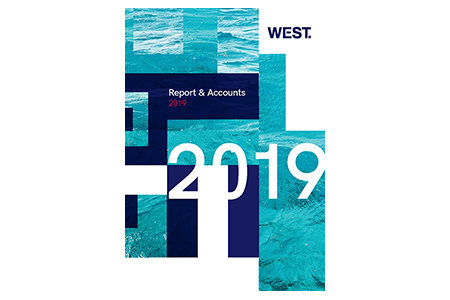 Report & Accounts 2019