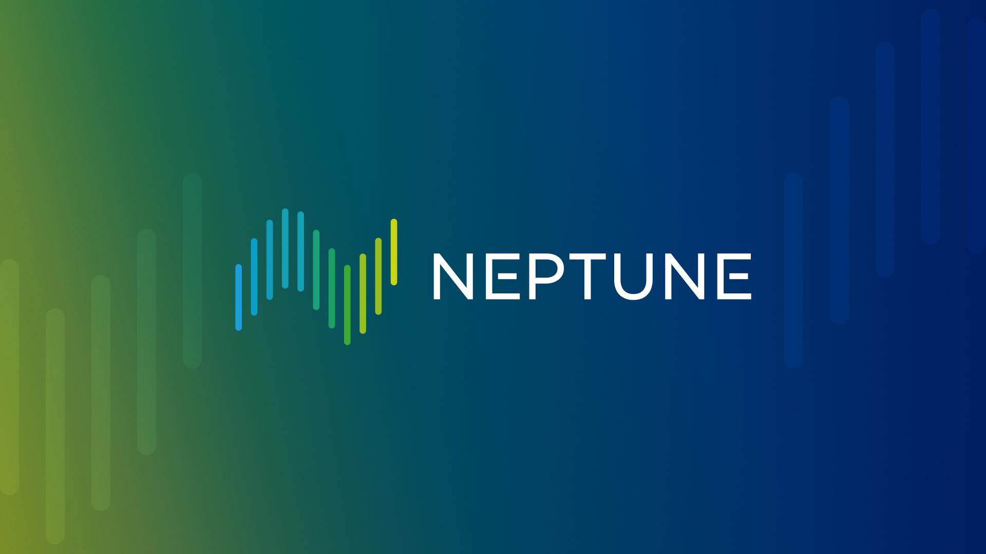 WOE6070_Neptune-Banner_1920x1080_72dpi_AW