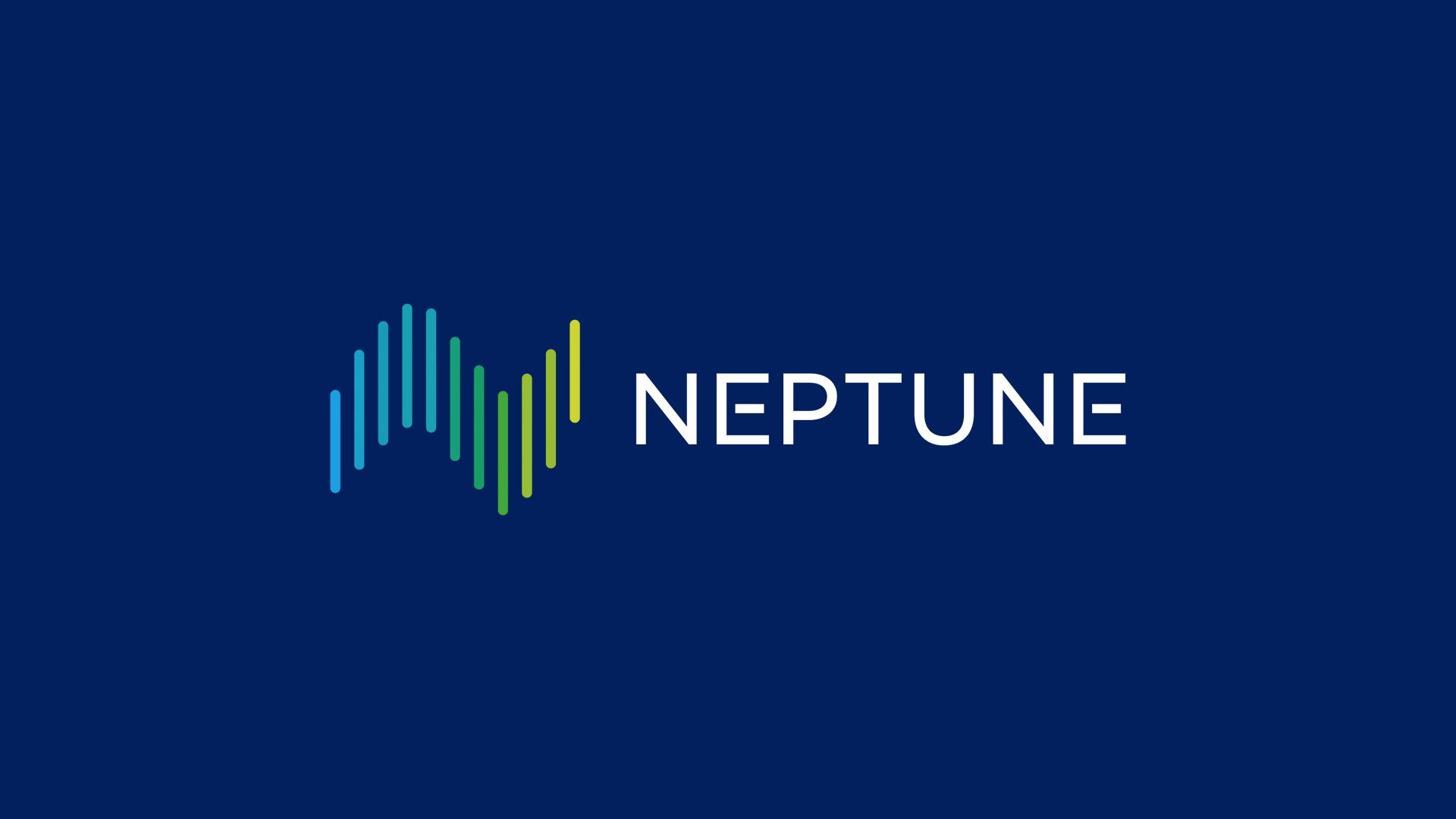 Neptune-1080-(1)