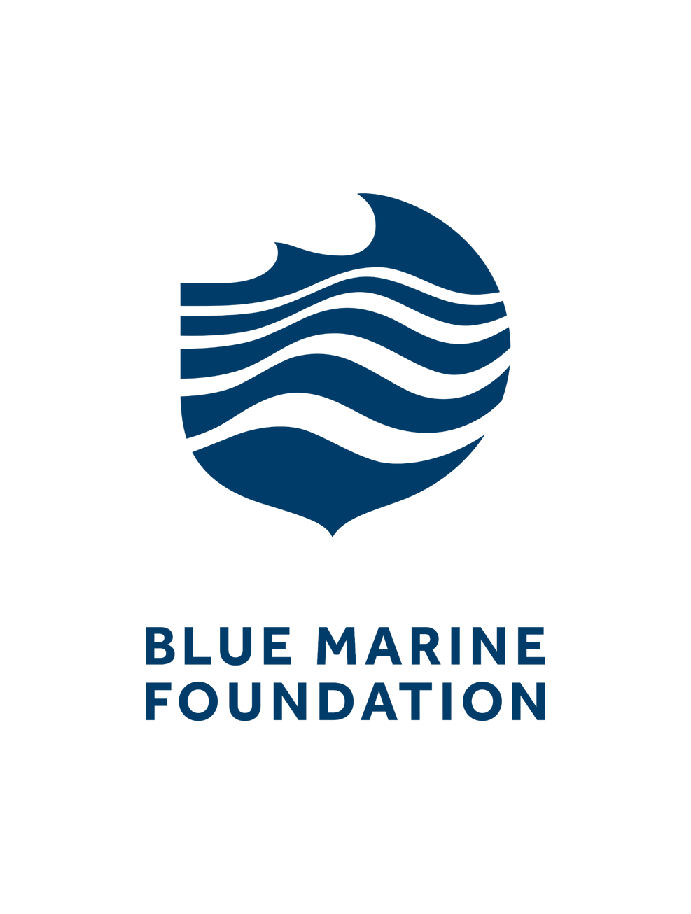 Blue-marine-logo-padded
