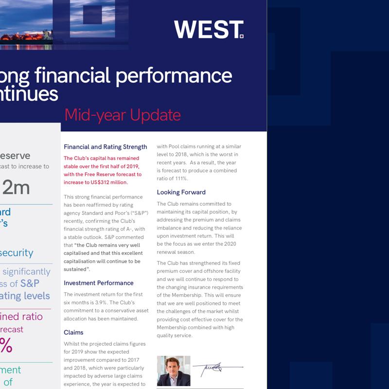 Resources-finacial-thumbnail