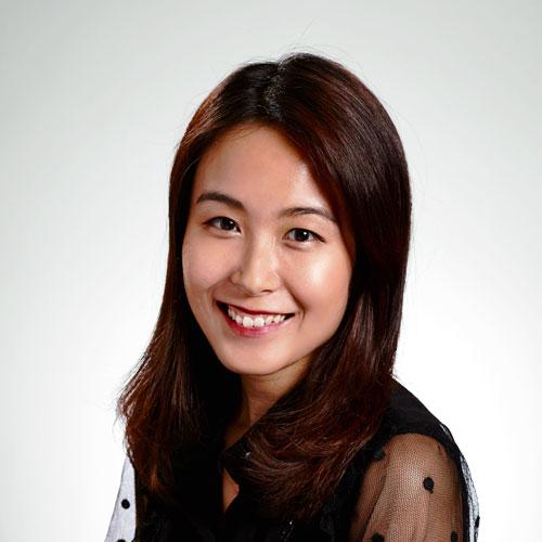 Crystal Chan