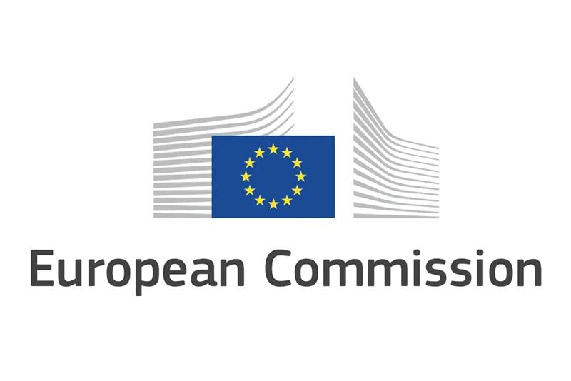 european-commission-(1)