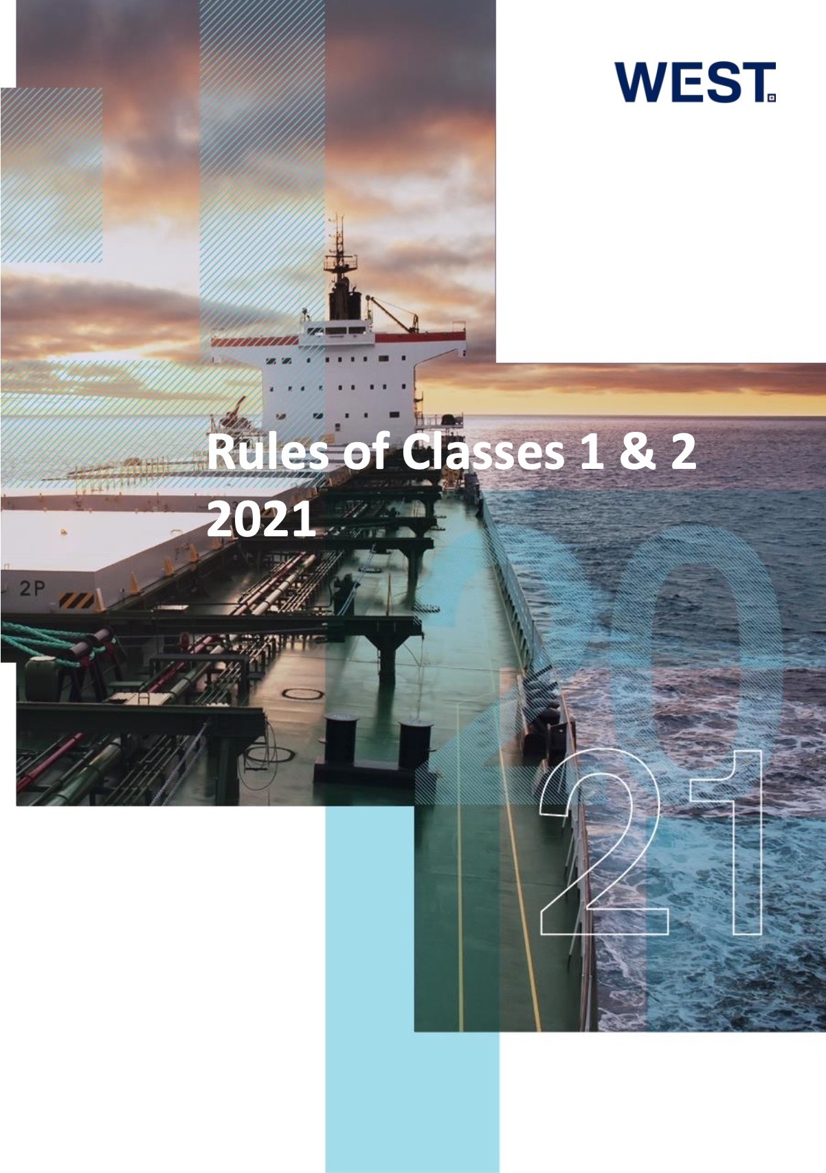 Rule-book-cover