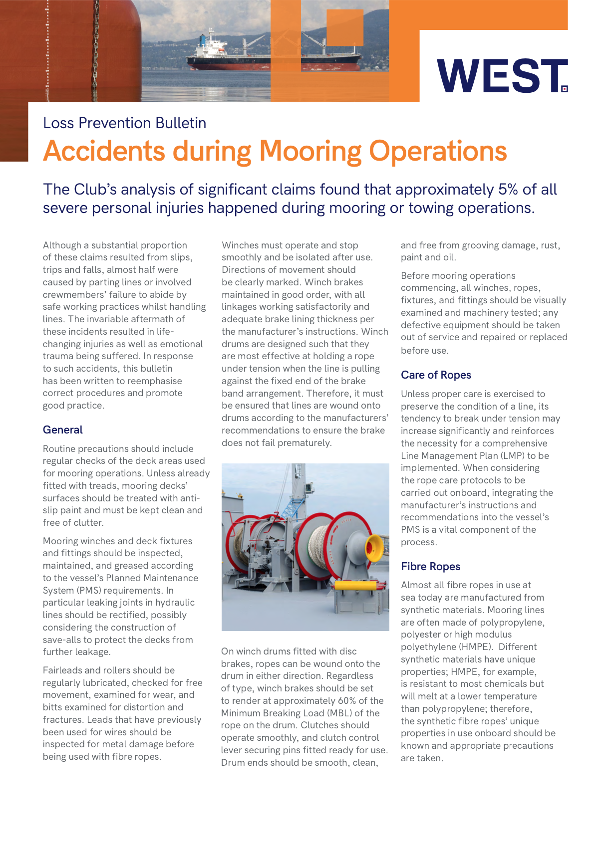 Accidents-during-mooring-operations