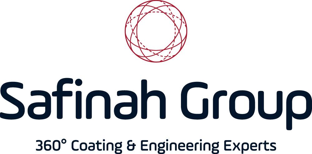 Safinah-Group-Logo