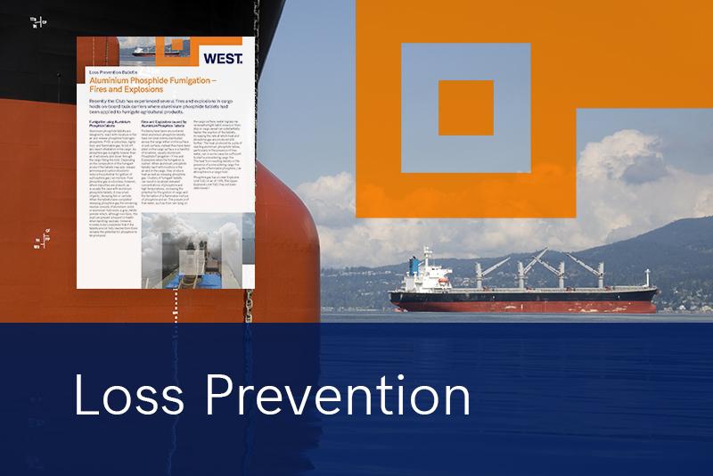 Loss-Prevention-thumbnail-v2