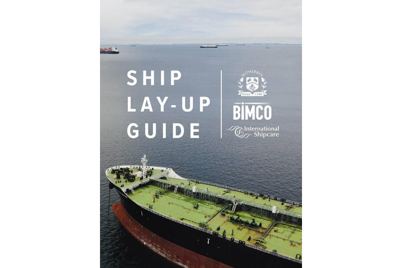 Ship-lay-up-guide