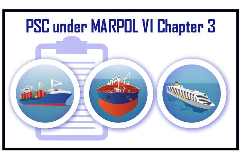 PSC-under-MARPOL-VI-Chapter-3-(Infographic)-534-v2