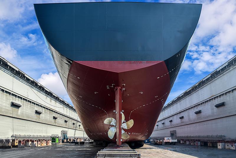 Cargo-ship-534