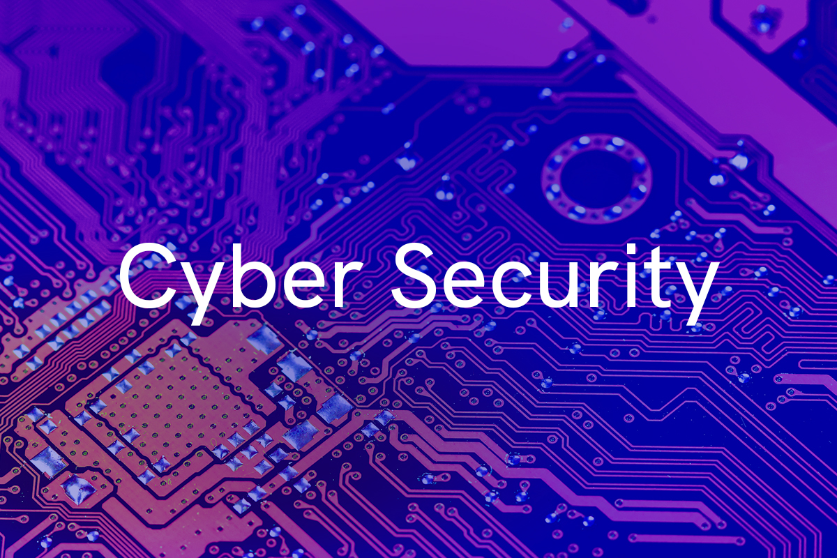 Homepage-Cyber-Securty-Muted