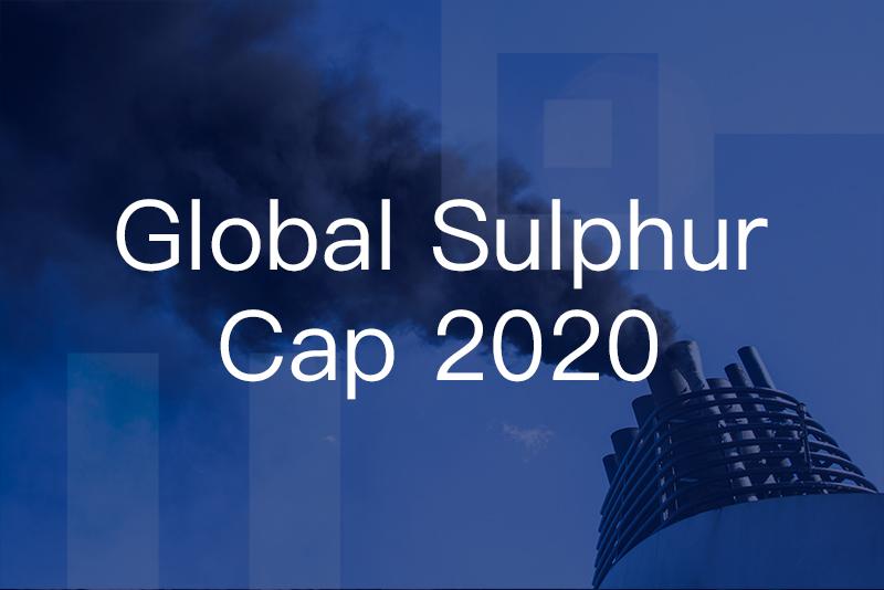 Sulphur-Cap-thumbnail-(2)