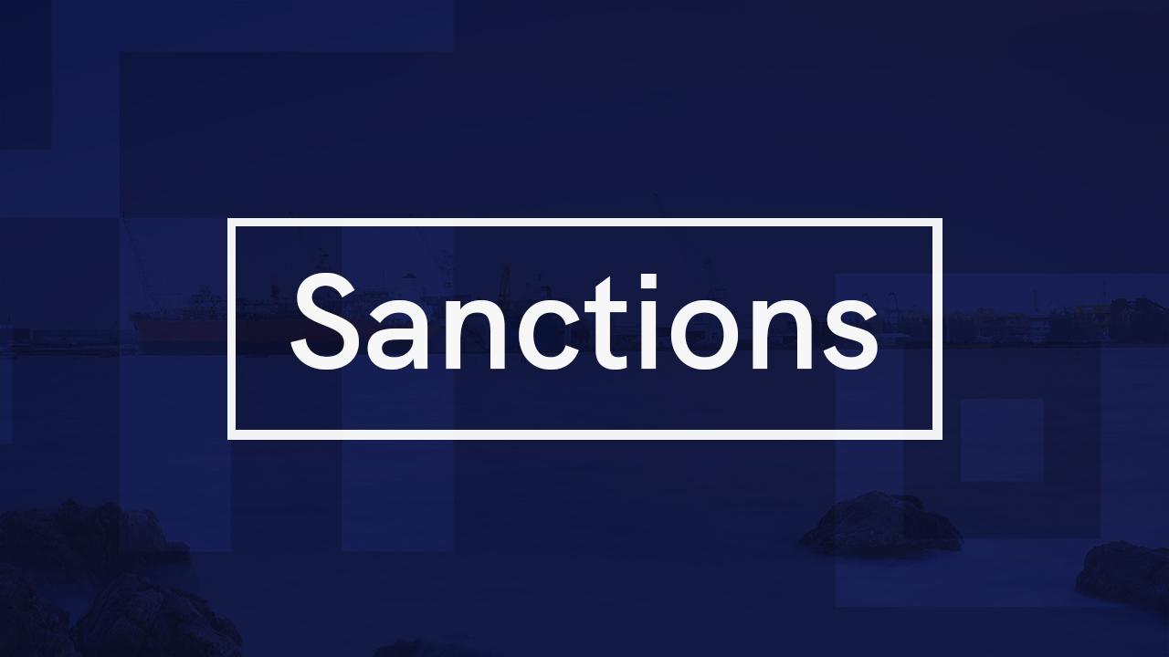 Sanctions-1080