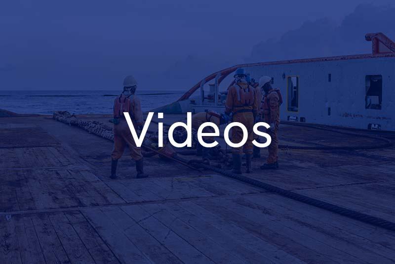 Videos-500